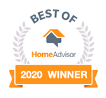 MrTech.Net - Best of HomeAdvisor
